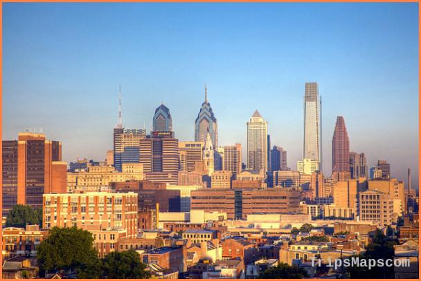 Philadelphia Travel Guide_3.jpg