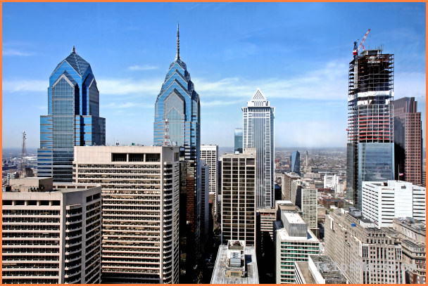 Philadelphia Travel Guide_5.jpg