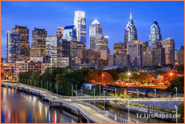 Philadelphia Travel Guide_6.jpg