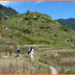 Philippines Travel Guide_11.jpg