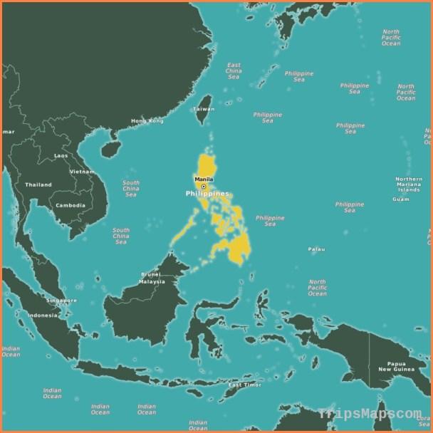 Philippines Travel Guide_13.jpg