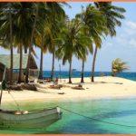Philippines Travel Guide_17.jpg