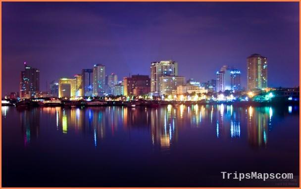 Philippines Travel Guide_18.jpg