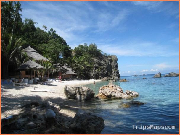 Philippines Travel Guide_7.jpg
