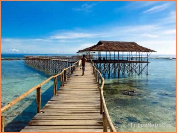 Philippines Travel Guide_9.jpg