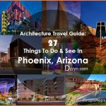 Phoenix Arizona Travel Guide_0.jpg