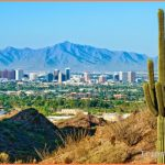 Phoenix Arizona Travel Guide_11.jpg