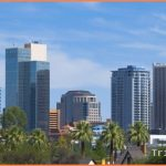 Phoenix Arizona Travel Guide_8.jpg