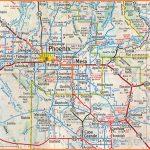 Phoenix Map_4.jpg