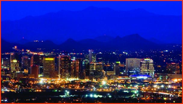 Phoenix Travel Guide_3.jpg