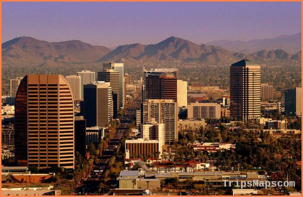 Phoenix Travel Guide_6.jpg