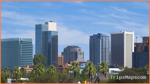 Phoenix Travel Guide_8.jpg