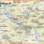 Pittsburgh Map_4.jpg