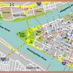 Pittsburgh Map_6.jpg