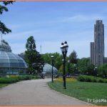 Pittsburgh Pennsylvania Travel Guide_10.jpg
