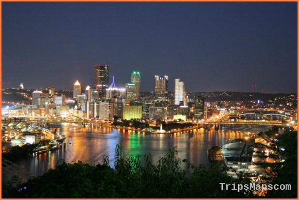 Pittsburgh Pennsylvania Travel Guide_11.jpg
