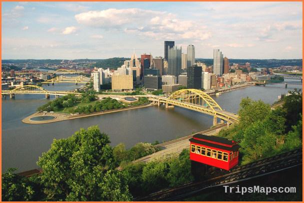 Pittsburgh Pennsylvania Travel Guide_18.jpg