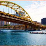 Pittsburgh Pennsylvania Travel Guide_2.jpg