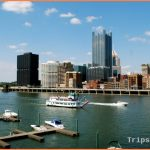 Pittsburgh Pennsylvania Travel Guide_21.jpg