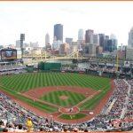 Pittsburgh Pennsylvania Travel Guide_6.jpg