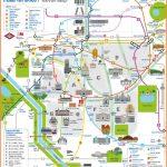 Plano Map_3.jpg