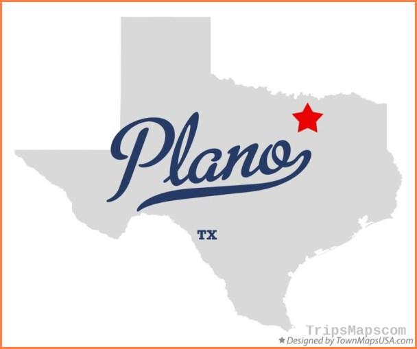 Plano Map_6.jpg