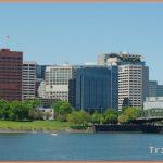 Portland Oregon Travel Guide_11.jpg