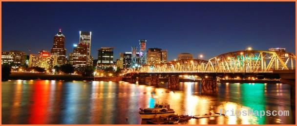 Portland Oregon Travel Guide_3.jpg