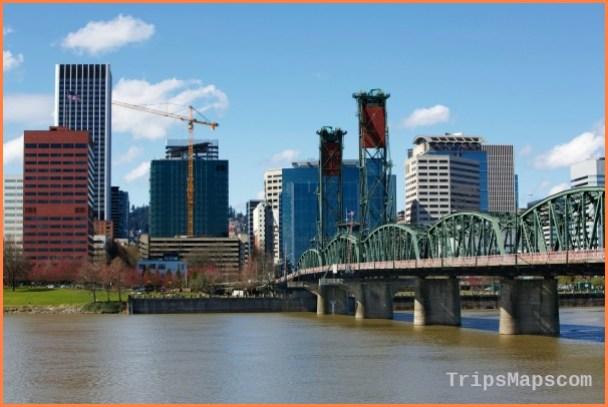 Portland Oregon Travel Guide_6.jpg