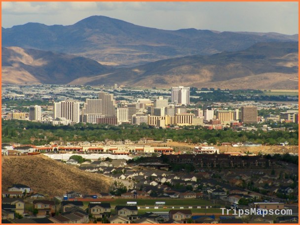 Reno Nevada Travel Guide_25.jpg