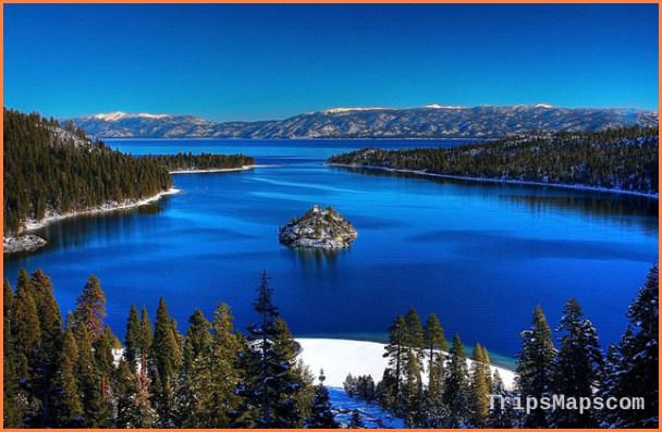 Reno Nevada Travel Guide_27.jpg