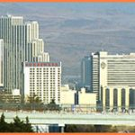 Reno Nevada Travel Guide_3.jpg