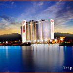 Reno Nevada Travel Guide_42.jpg