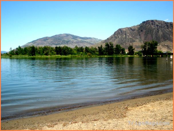 Riverside California Travel Guide_1.jpg