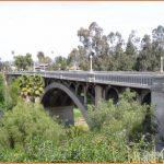 Riverside California Travel Guide_14.jpg