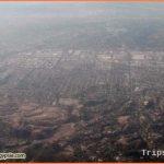Riverside California Travel Guide_4.jpg