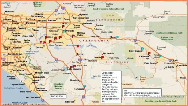 Riverside Map_0.jpg