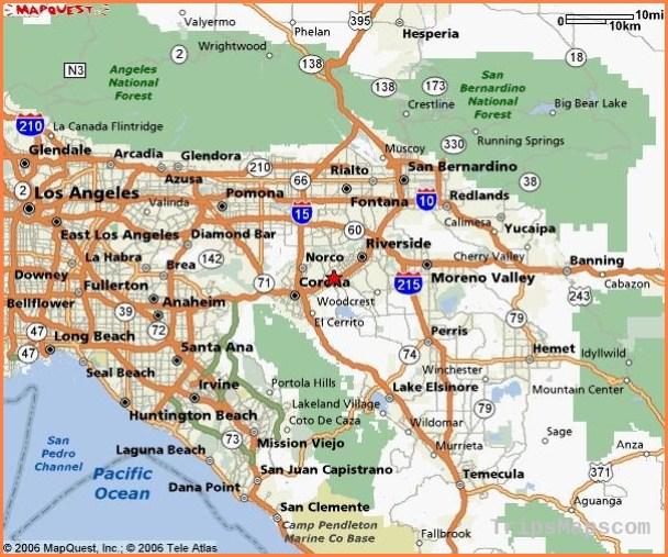 Riverside Map_1.jpg