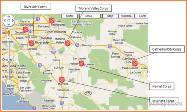 Riverside Map_16.jpg