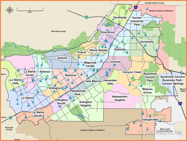 Riverside Map_2.jpg