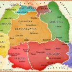 Romania Map_6.jpg