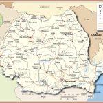 Romania Map_7.jpg