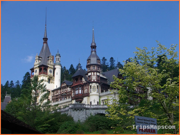 Romania Travel Guide_10.jpg