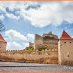 Romania Travel Guide_11.jpg
