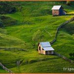 Romania Travel Guide_2.jpg
