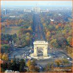 Romania Travel Guide_3.jpg
