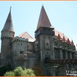 Romania Travel Guide_4.jpg