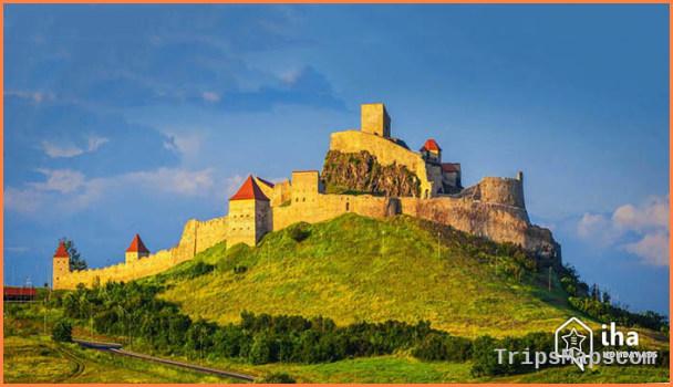 Romania Travel Guide_7.jpg