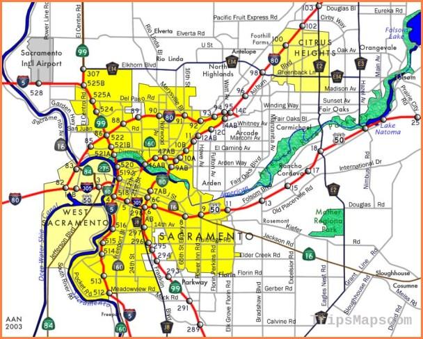 Sacramento Map_1.jpg
