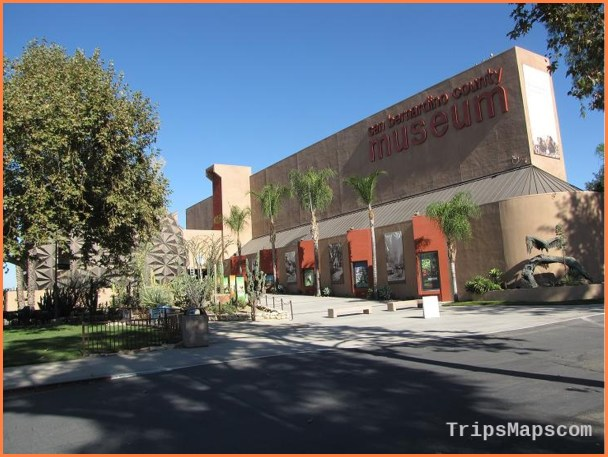 San Bernardino California Travel Guide_16.jpg